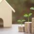 Hipoteka odwrócona a renta dożywotnia