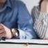 Rozwód za porozumieniem stron – krok po kroku